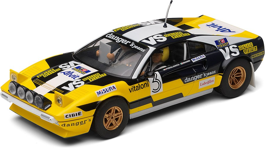 C2974 Ferrari 308GTB 001