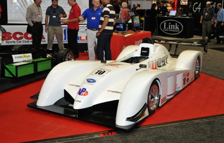 west-race-cars-wx-10-at-pri