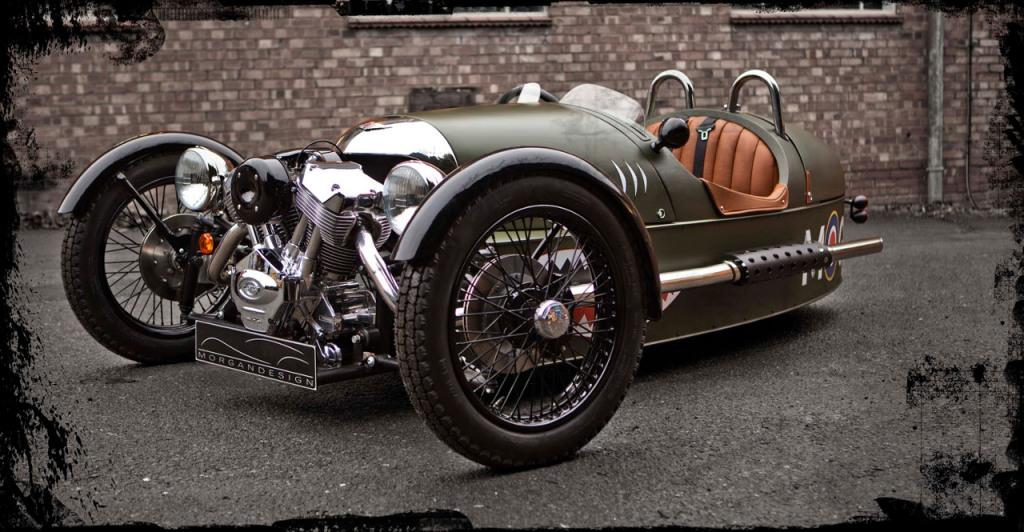 morgan-3-wheeler-half-a-car-double-the-fun_1