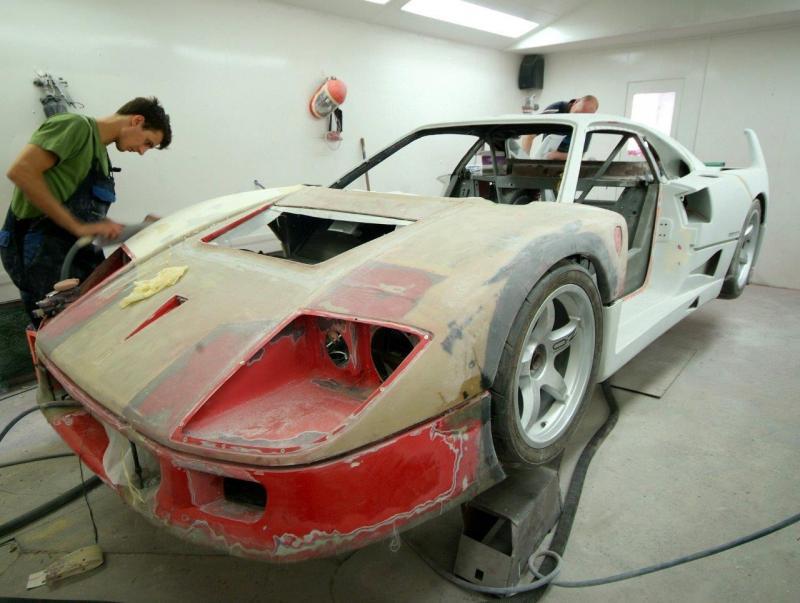 1733738d1372669120-f40-lm-restoration-19thy-004s