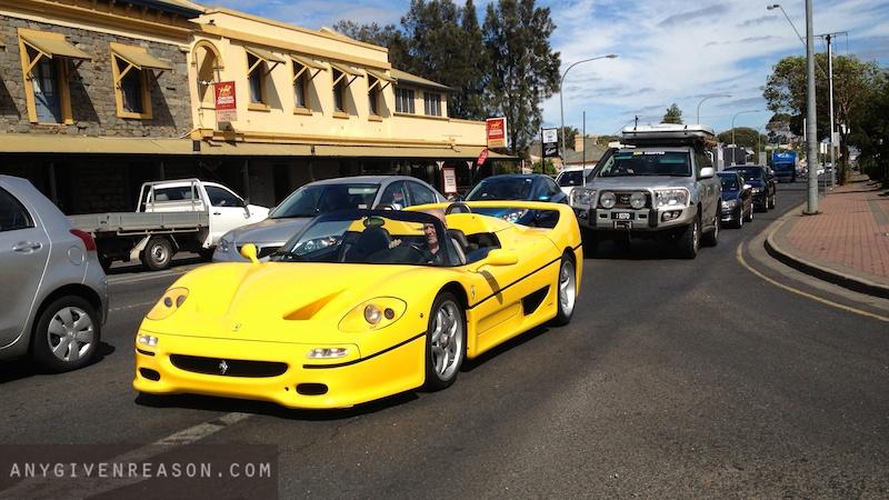 AGR_Adelaide_f50 739