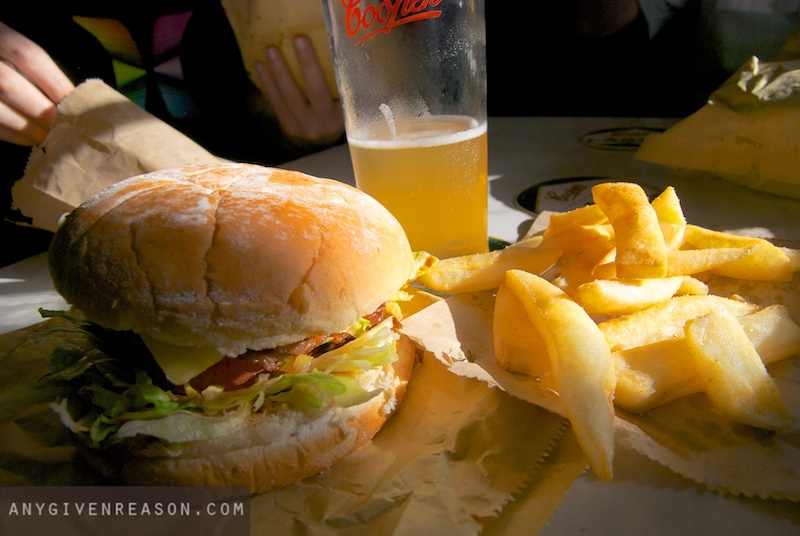 BurgerMeet3_Luke 513