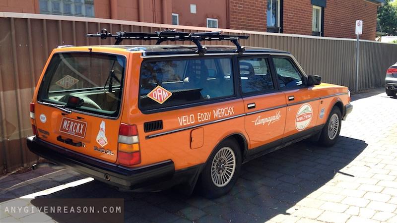 CyclingCars 883