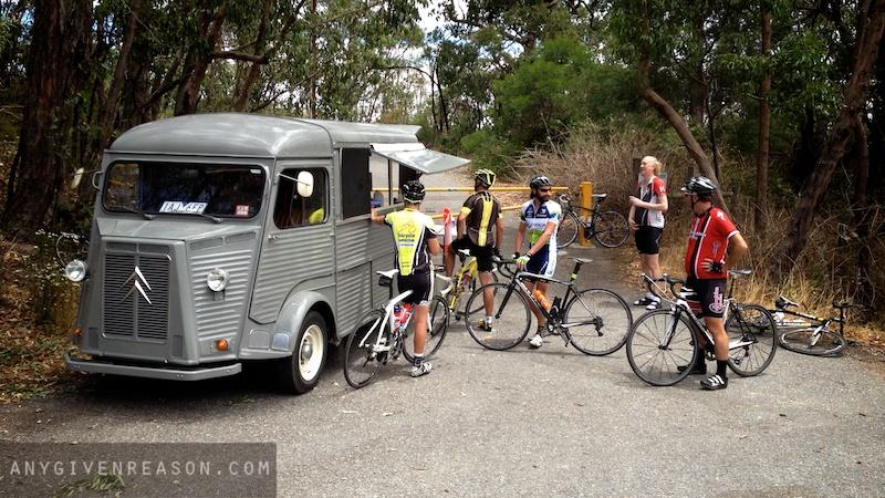 CyclingCars 887