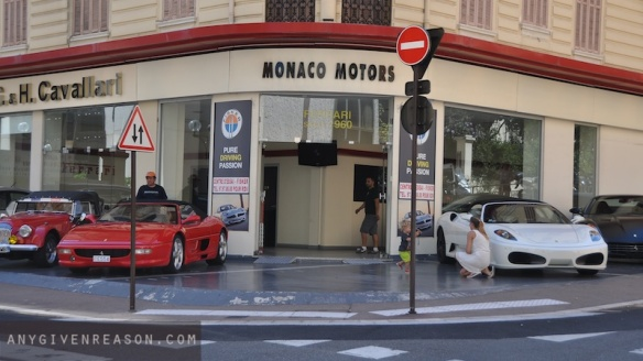 MonacoCarHunting 1296