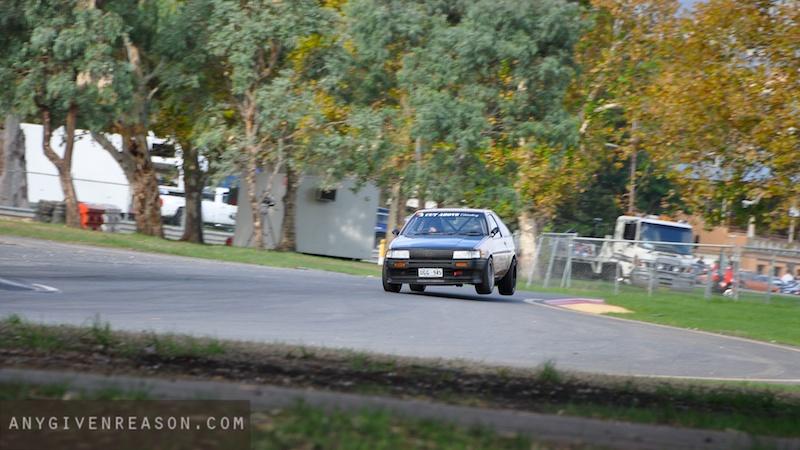 AMF_Victoria_Park 1440