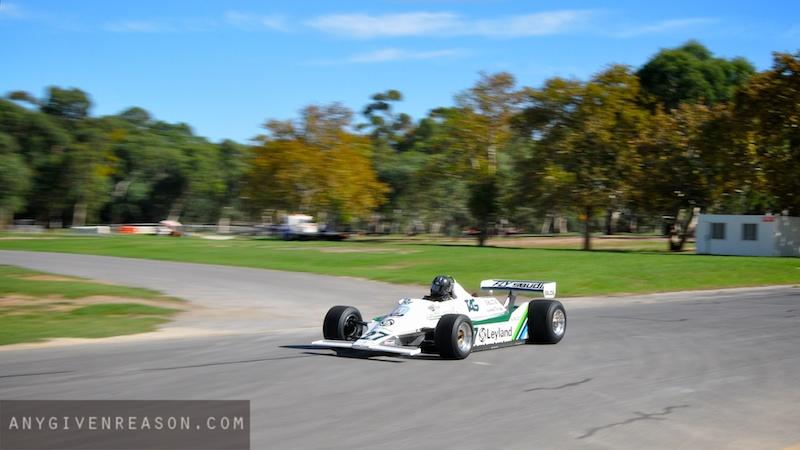 AMF_Victoria_Park 1452