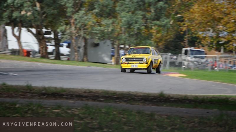 AMF_Victoria_Park 1477