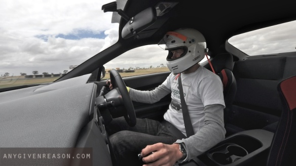 TrackTime_Toyota86 (1)