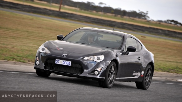 TrackTime_Toyota86 (11)