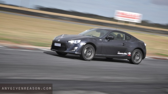 TrackTime_Toyota86 (14)