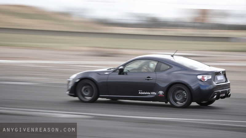 TrackTime_Toyota86 (15)