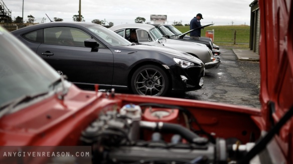 TrackTime_Toyota86 (17)