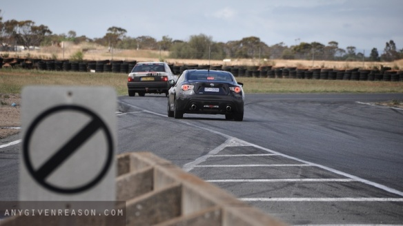 TrackTime_Toyota86 (3)
