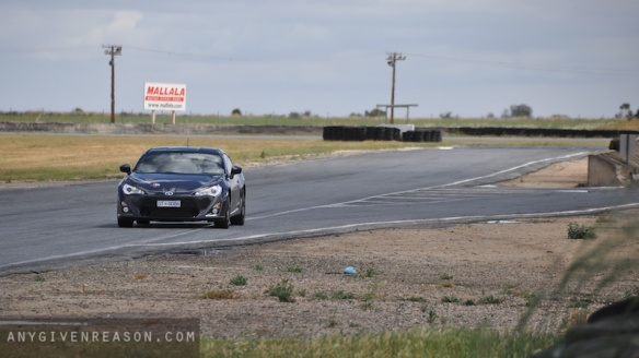 TrackTime_Toyota86 (4)