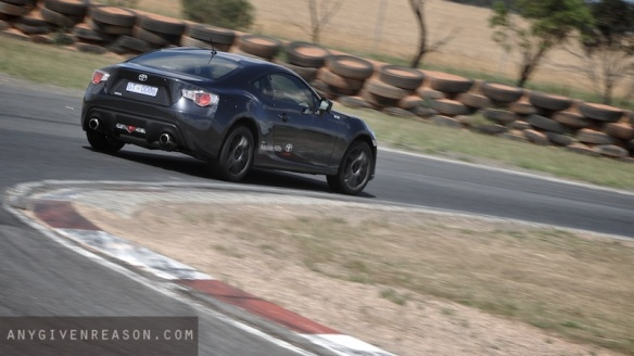 TrackTime_Toyota86 (5)