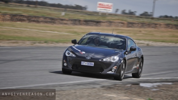 TrackTime_Toyota86 (7)