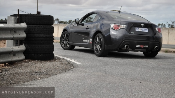 TrackTime_Toyota86 (9)