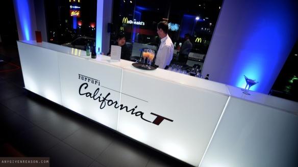 California T (11)