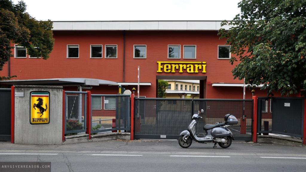 Museo_Ferrari (1)
