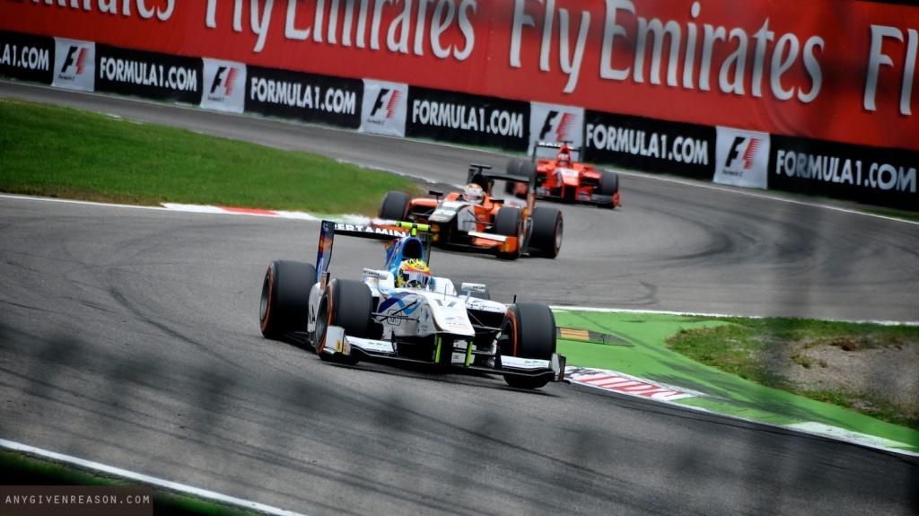 F1_Monza_2013 (1)