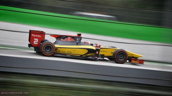 F1_Monza_2013 (10)