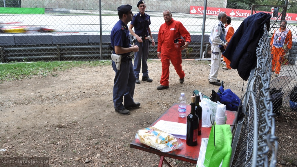 F1_Monza_2013 (11)