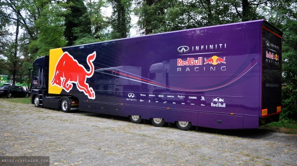 F1_Monza_2013 (14)