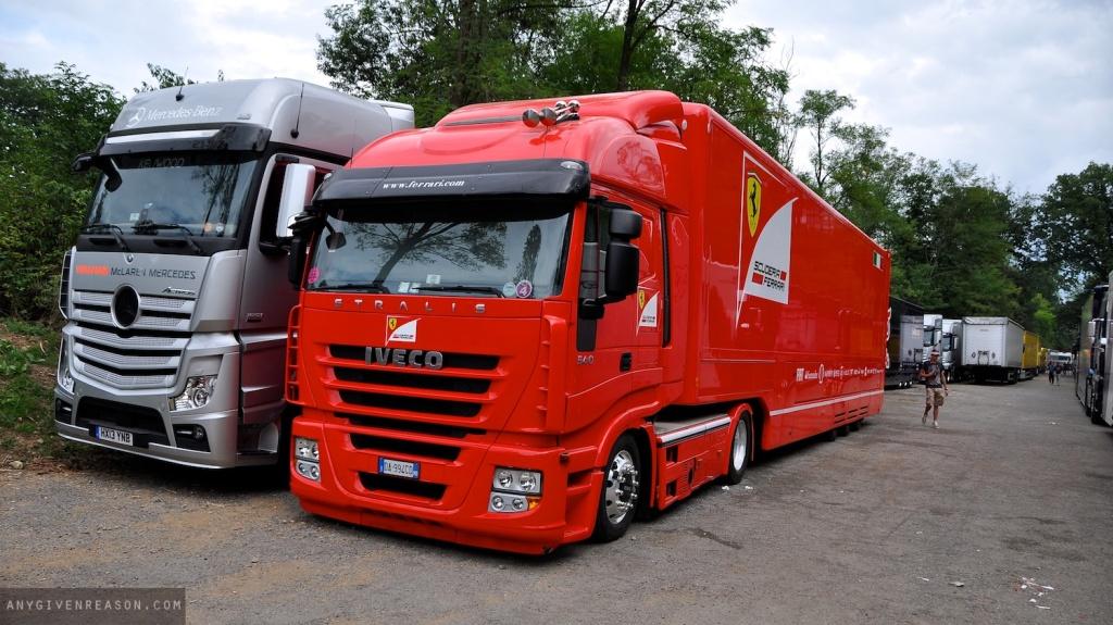 F1_Monza_2013 (15)