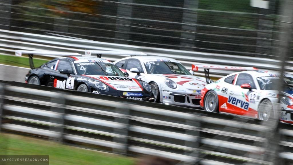 F1_Monza_2013 (17)