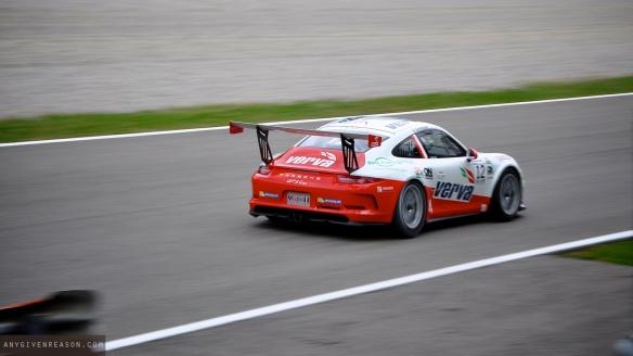 F1_Monza_2013 (18)