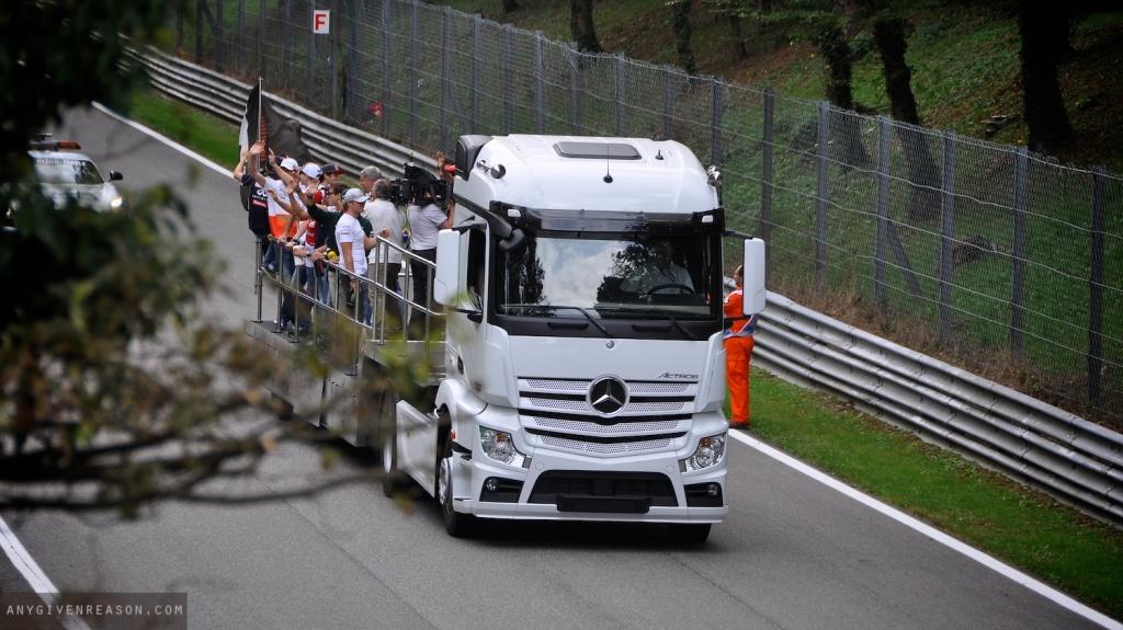 F1_Monza_2013 (23)