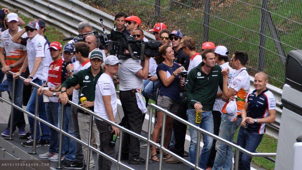 F1_Monza_2013 (24)