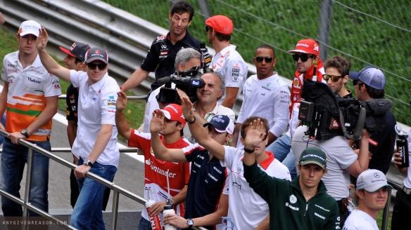 F1_Monza_2013 (25)