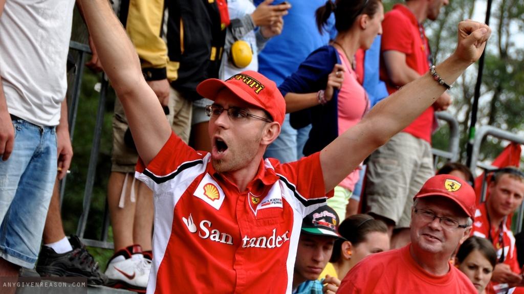 F1_Monza_2013 (29)