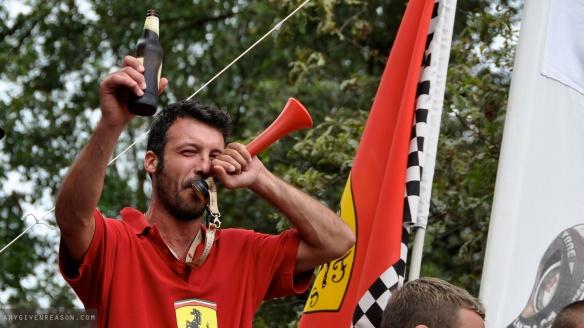 F1_Monza_2013 (30)