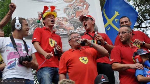 F1_Monza_2013 (32)