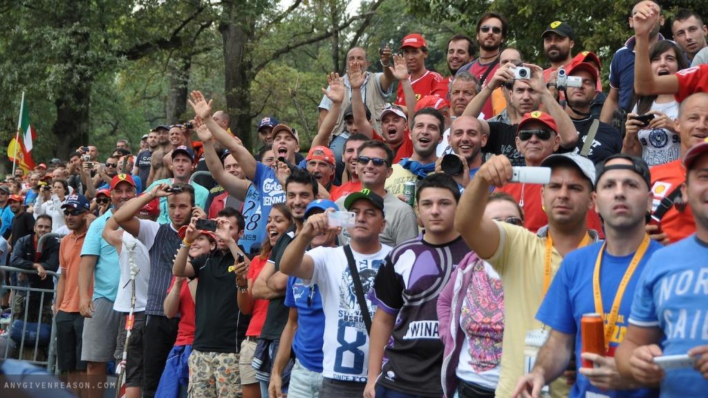 F1_Monza_2013 (33)