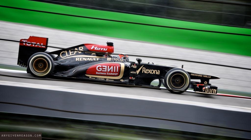 F1_Monza_2013 (34)