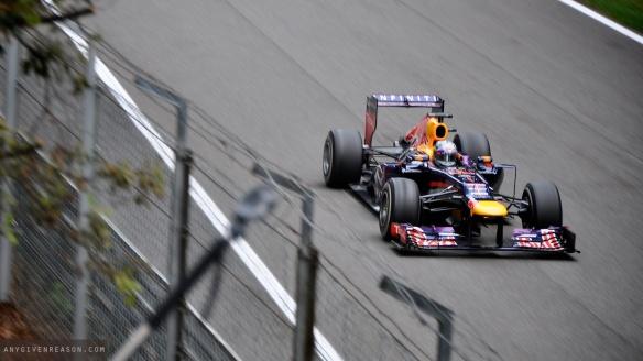 F1_Monza_2013 (36)