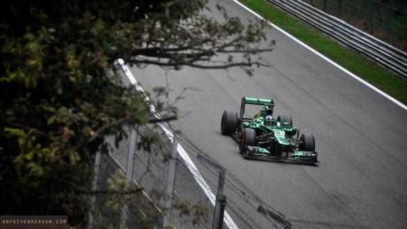 F1_Monza_2013 (37)