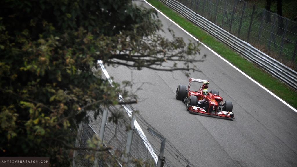 F1_Monza_2013 (38)