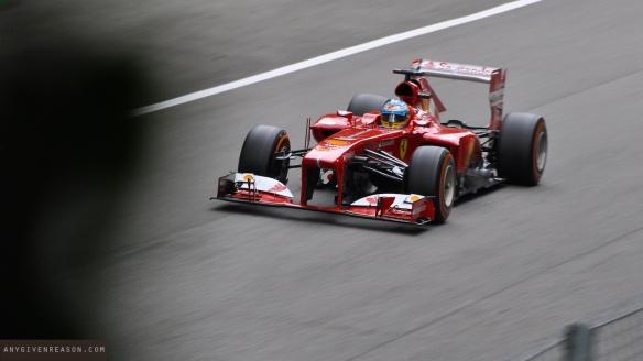 F1_Monza_2013 (39)