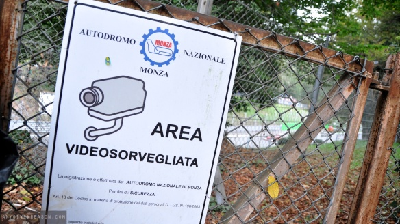 F1_Monza_2013 (41)