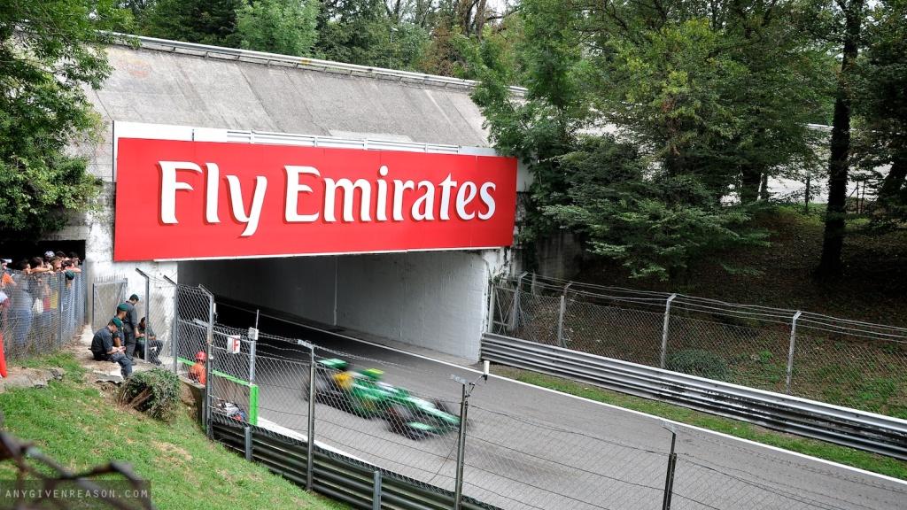 F1_Monza_2013 (43)