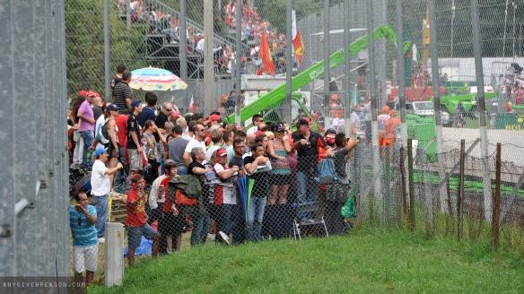 F1_Monza_2013 (45)