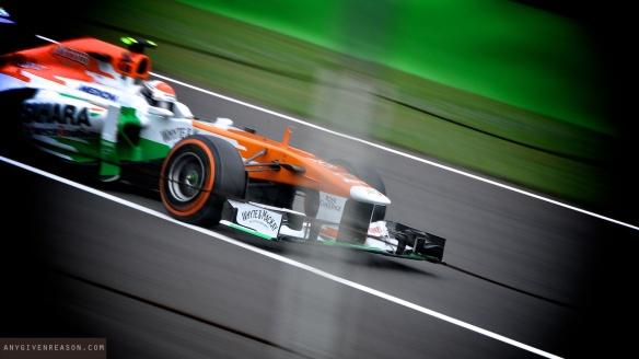 F1_Monza_2013 (46)