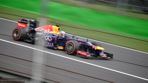 F1_Monza_2013 (47)