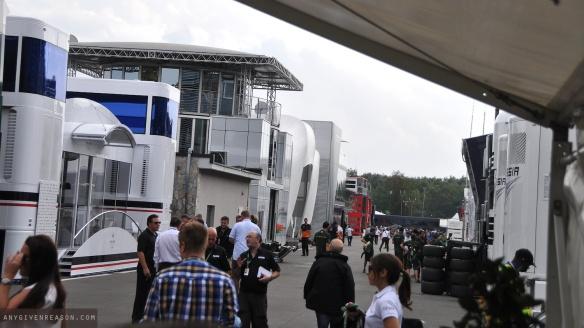 F1_Monza_2013 (50)