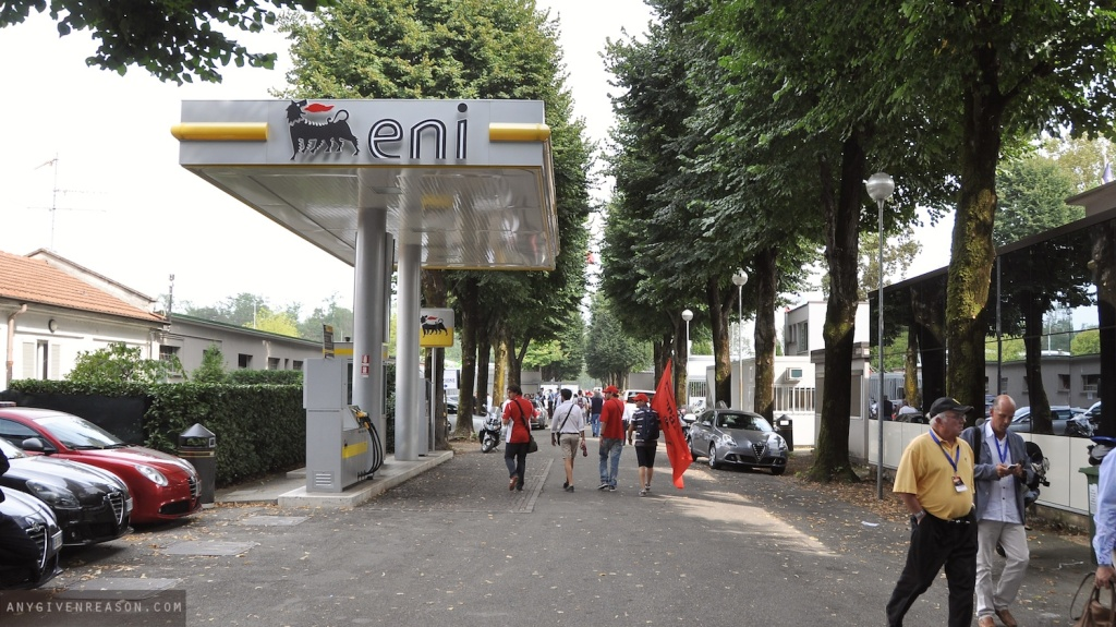 F1_Monza_2013 (52)